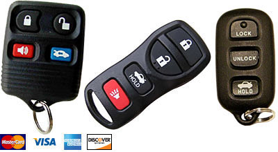 Acura  Diego on San Diego Remotes  Factory Keyless Car Remote Replacement  Program
